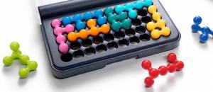 IQ fit par Smartgames