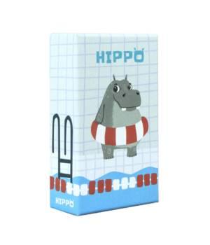 Hippo - Helvetiq