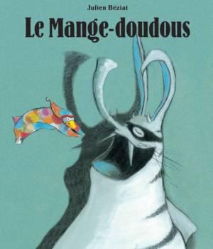 Le Mange-doudou, Julien Bézat