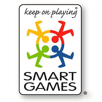 SmartGames