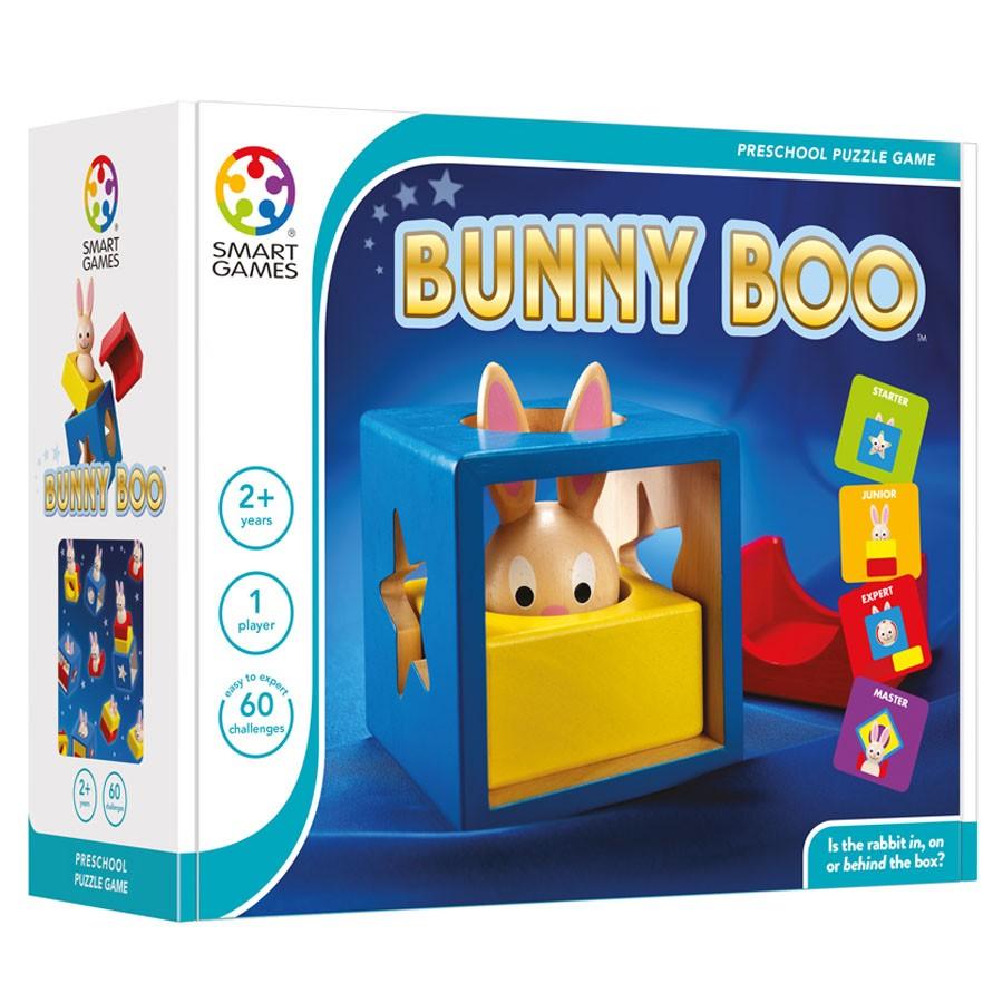 jeu-lapin-magicien-bunny-boo-smartgames-1.jpg