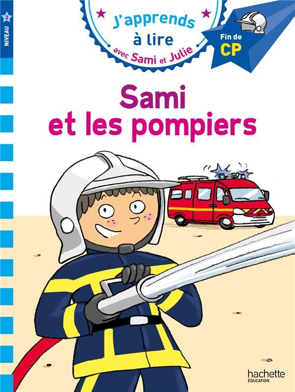 https://www.croclivres.ch/wp-content/uploads/2019/05/Sami-et-les-pompiers.jpg