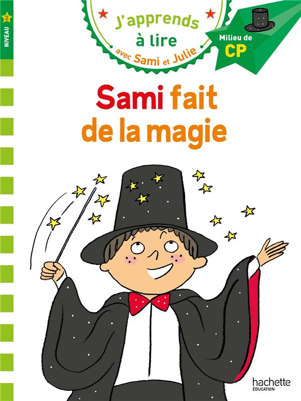 https://www.croclivres.ch/wp-content/uploads/2019/05/Sami-fait-de-la-magie.jpg