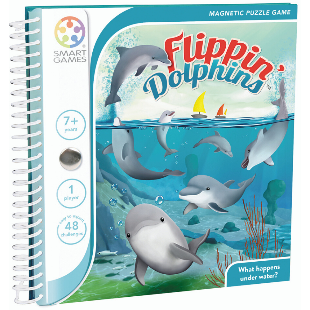 https://www.croclivres.ch/wp-content/uploads/2020/04/Flippins-Dolphins.png