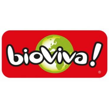 Nouvelle marque : BIOVIVA